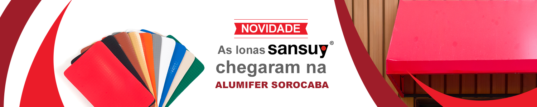 Sansuy